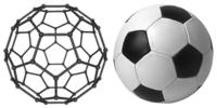 C60_ball